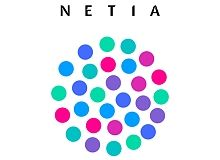 Netia: Internet 300 Mb/s z TV dla firm