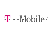 T-Mobile: Nowa oferta internetu Blueconnect