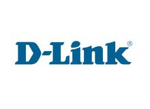 Nowy router D-Link N300+