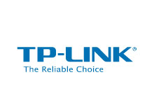 Nowy router TP-Link TL-WR710N