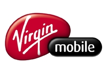 Nowe pakiety internetowe od Virgin Mobile