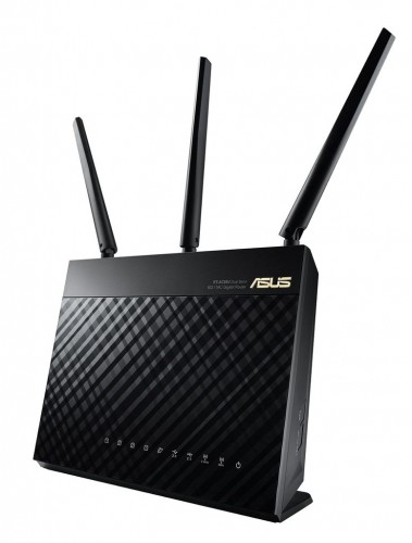 Router RT-AC68U